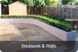 brickwork-walls-button.jpg