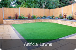 artificial-lawns-button.jpg