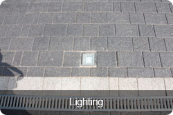lighting-button.jpg
