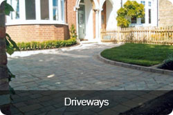driveways-button.jpg