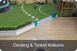 decking-timber-features-button.jpg