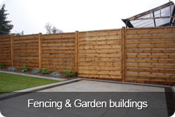 fencing-garden-buildings-button.jpg