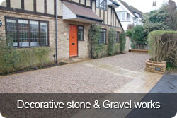 decorativestone-gravel-works-button.jpg