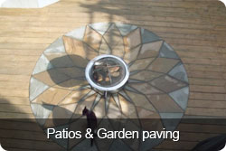 patios-garden-paving-button.jpg